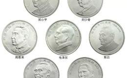 纪念币最新价格是多少 纪念币价格最新行情分析