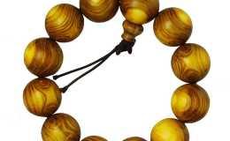 手串多少颗有讲究吗 手串珠子颗数的寓意是什么