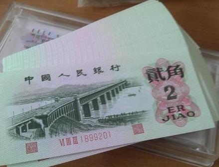 大连哪里回收纸币 纸币回收要注意什么