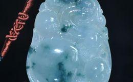 翡翠冰种分几种 有高冰的吗