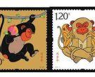 邮票回收价格行情 旧邮票回收价目表