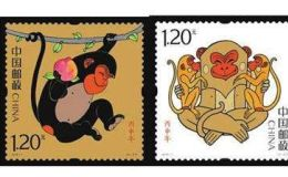 郵票回收價格行情 舊郵票回收價目表