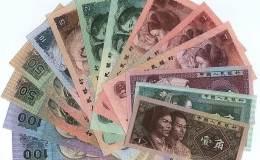 上海收购纸币值多少钱一张 上海收购纸币最新报价表