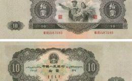 二版币回收价格查询 二版币回收价格表最新