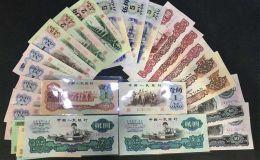 老钱币回收价格 老钱币回收价格如何评估