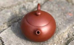 紫砂壺的價格一般是多少 紫砂壺三個價格區間