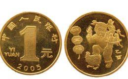 广州哪里回收纪念币 纪念币最新回收价格表