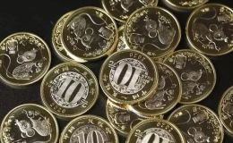 纪念币回收价格 纪念币大全目录价格表