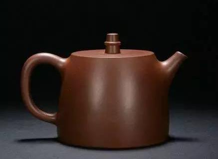 紫砂壶壶型分类图片