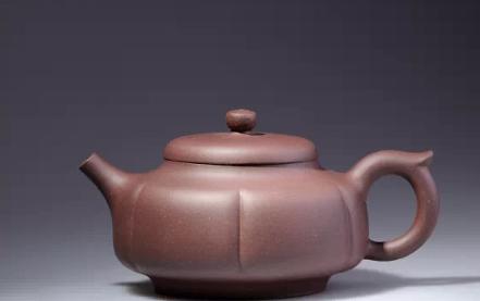 假紫砂壺有什么危害 常見的假紫砂壺有哪些
