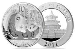 哈尔滨银币回收 哈尔滨银币回收多少钱一枚