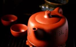自己怎么烧制紫砂壶 自己烧制紫砂壶的方法