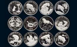 福州银币回收值多少钱一枚 福州银币回收最新价格表