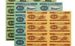 8在线欧美黄片 125分币8哪能看到欧美黄片