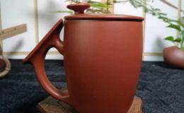 紫砂杯怎么用 紫砂杯初次使用之法