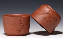 紫砂杯的功效与作用 紫砂杯泡茶有什么作用
