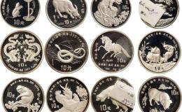 鄭州回收銀幣值多少錢一個 鄭州回收銀幣最新報價表