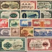 茂名激情小说纸币值多少钱一张 茂名激情小说纸币最新价格表