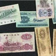 武汉激情小说纸币 武汉激情小说纸币的价值表