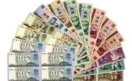 收购连体钞价格值多少钱 高价收购连体钞最新报价表一览