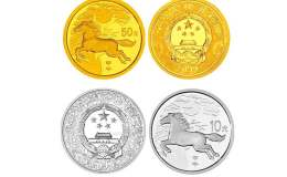 北京金银币回收价格值多少钱 北京金银币回收最新报价表