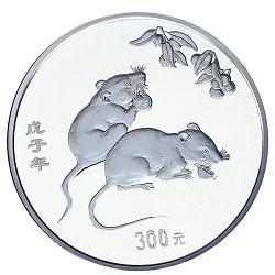 沈阳激情小说银币现在是多少钱 沈阳激情小说银币最新报价表2020