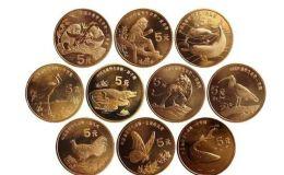 哪里有紀念幣回收 紀念幣回收價格表圖