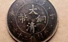 一枚铜钱值多少钱 一枚铜钱现在能值多少钱