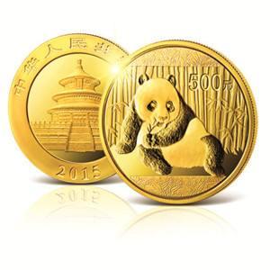 高价回收金银币价格值多少钱 高价回收金银币价格表一览