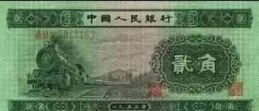回收绿钞价格查询 回收绿钞值多少钱一张