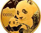 哪里回收金币价格高 回收金币最新价格一览表