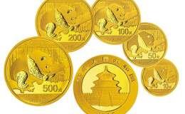 成都回收金币值多少钱一枚 成都回收金币最新价格表一览