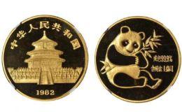 熊猫激情乱伦激情小说值多少钱 熊猫激情乱伦激情小说价目表