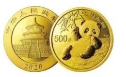 熊猫激情乱伦哪里可以激情小说 熊猫激情乱伦激情小说价格怎么算