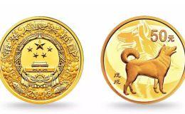 金银币回收价格 金银币回收价目表一览