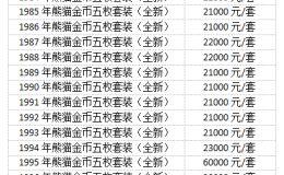 熊猫激情乱伦激情小说公司 熊猫激情乱伦激情小说价格表图