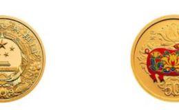 回收金幣多少錢 回收金幣最新價目表
