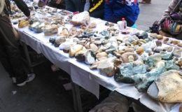 翡翠原石收购市场 翡翠原石收购价格是多少