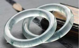 玻璃种翡翠的价值 玻璃种翡翠市场价