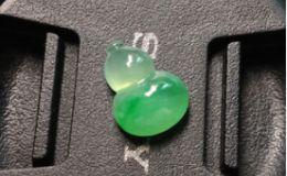 翡翠绿色值钱吗 翡翠绿色价格一般是多少呢