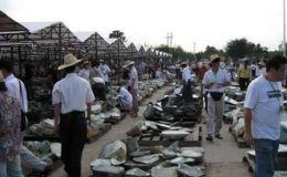 缅甸翡翠批发市场在哪里 缅甸三大翡翠批发市场