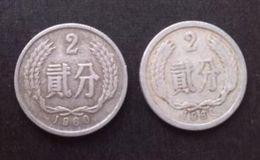 旧硬币该不该清洗 旧硬币的清洗方法