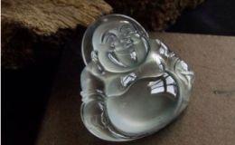 玻璃种翡翠图片 玻璃种翡翠图片价格表