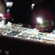广东翡翠原石片料市场 广东翡翠原石片料市场在哪里