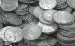 1993年1角硬币值多少钱 1993年1角硬币值钱吗