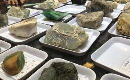 北京的翡翠原石市场 北京翡翠原石市场都有哪些