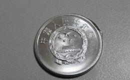 89年5分硬币最新价格是多少钱 89年5分硬币回收价目表