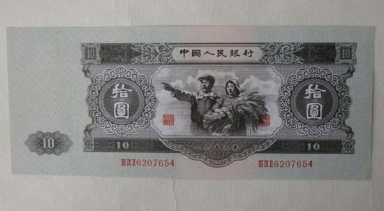 大黑十激情电影币值多少钱 大黑十激情电影币价值分析