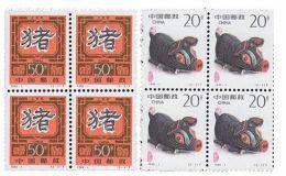 1995年全套郵票價格 1995年全套郵票價格表圖