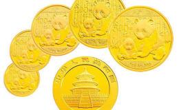 2012年熊猫金币回收价格 2012年熊猫金币适合收藏吗